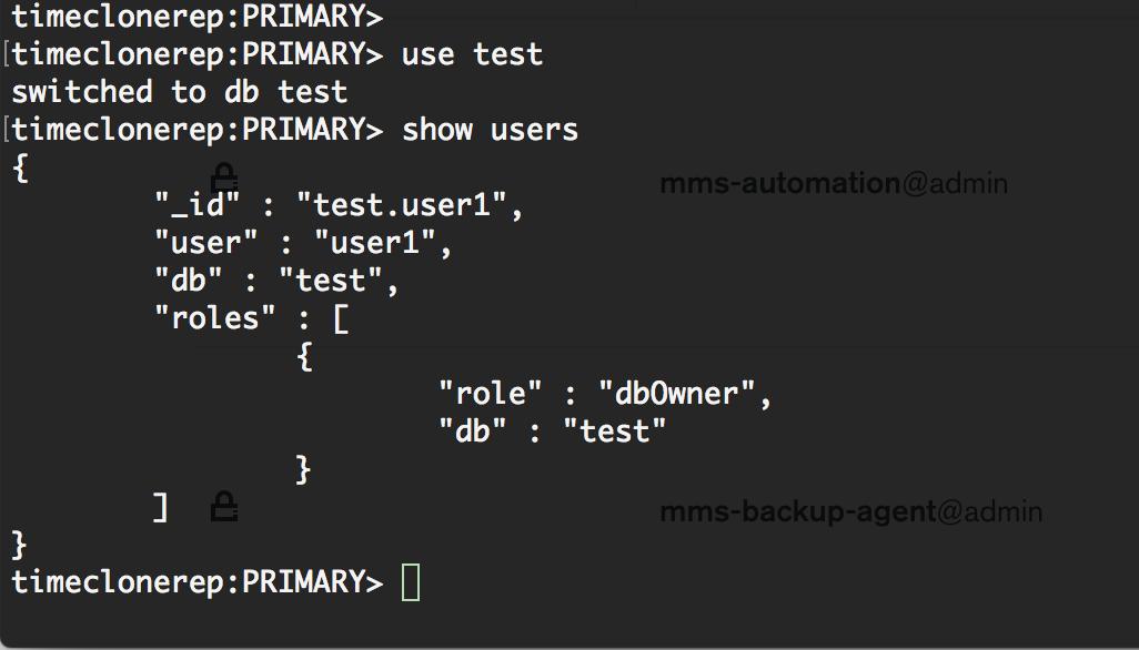 CloudManager-Setup45