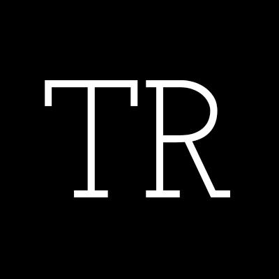 Thinegan Ratnam logo